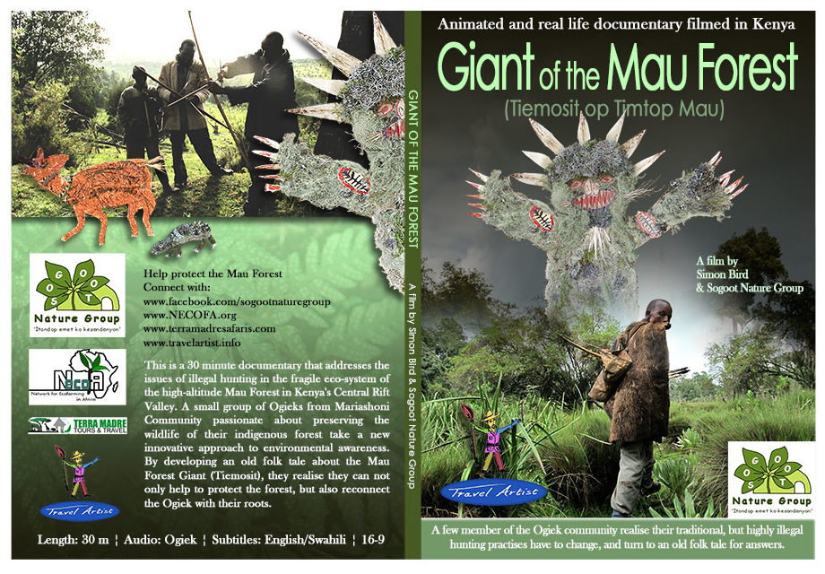 GIANT-OF-THE-MAU-FOREST-cover
