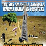 KCW-amakula