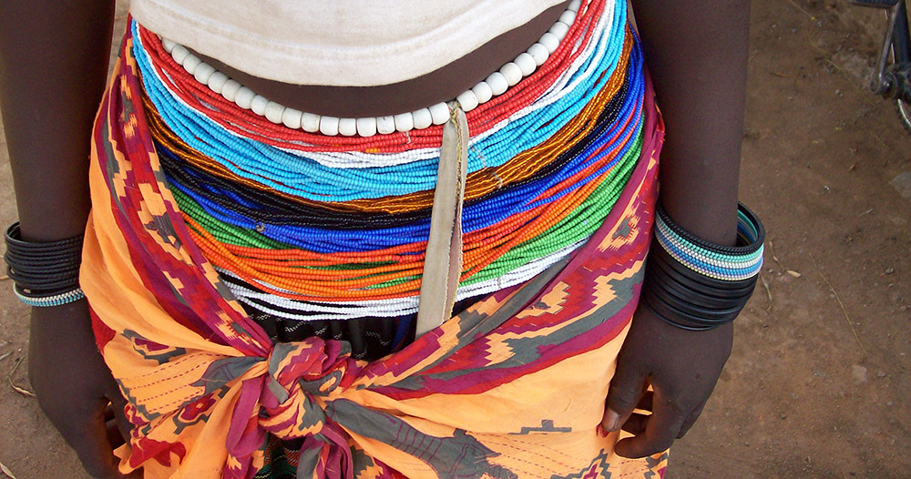 Karamoja-beads2