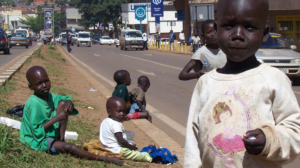 Karamoja-kids-begging-(4)