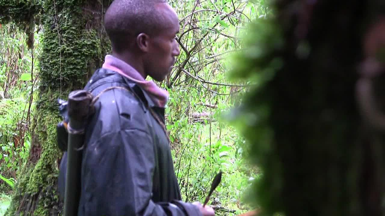 Ogiek-Still-Beutan-hunting