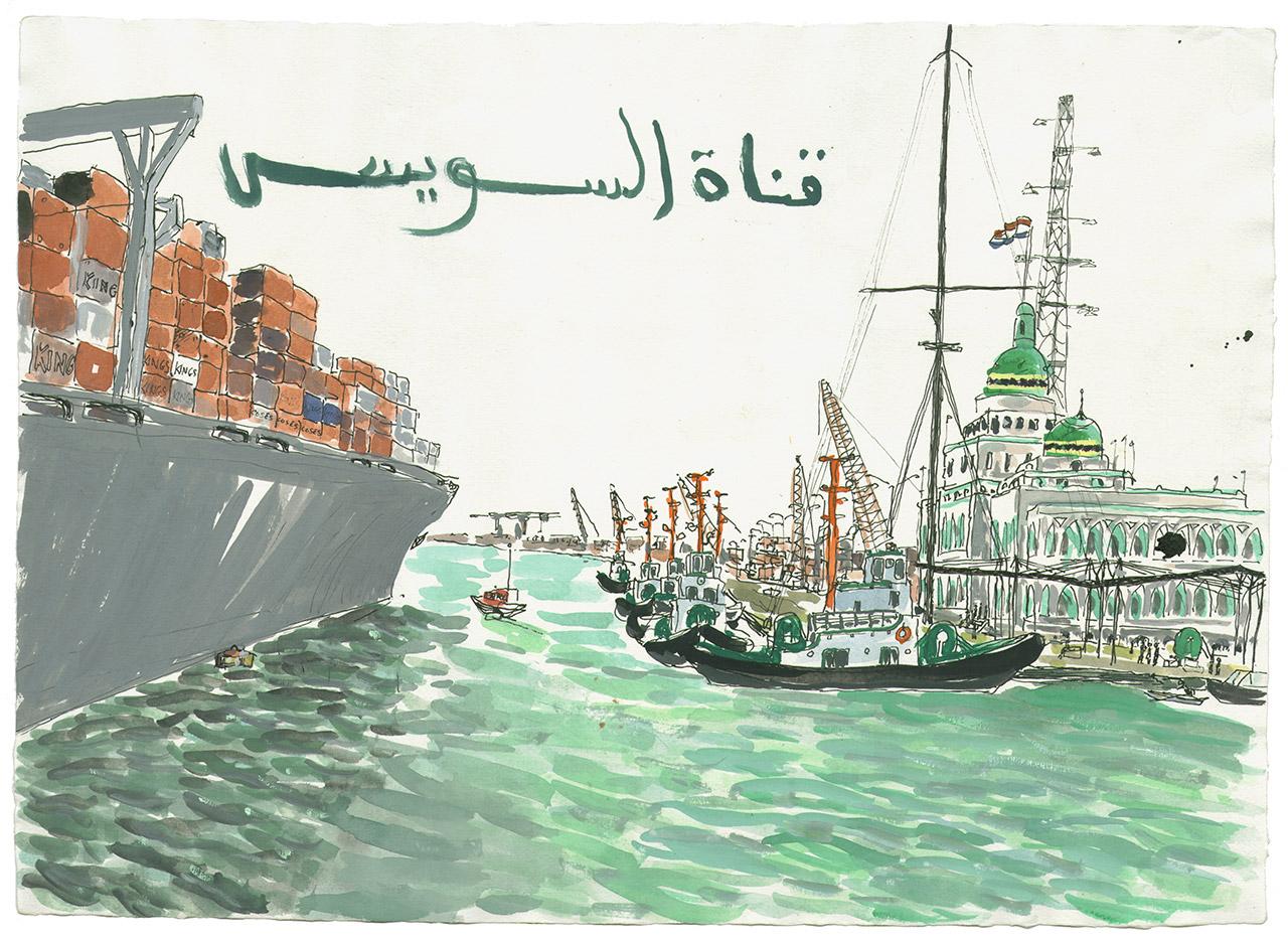 Original-Port-Said-Suez-Canal