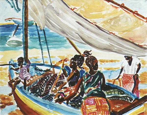 Original-Sailing-away