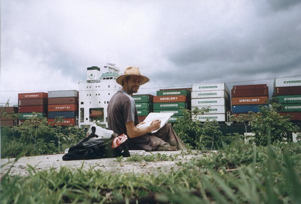 Panama-(79)