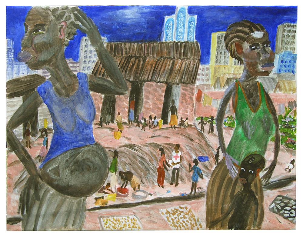 katwe-ghetto